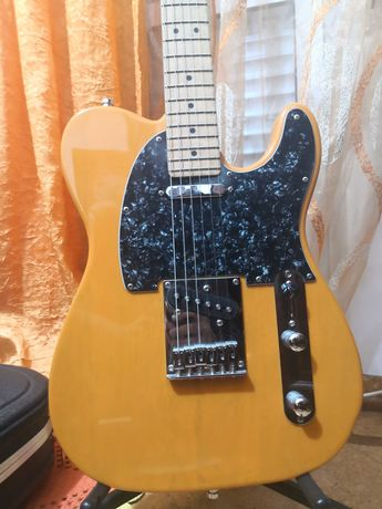 Fender Telecaster Squier