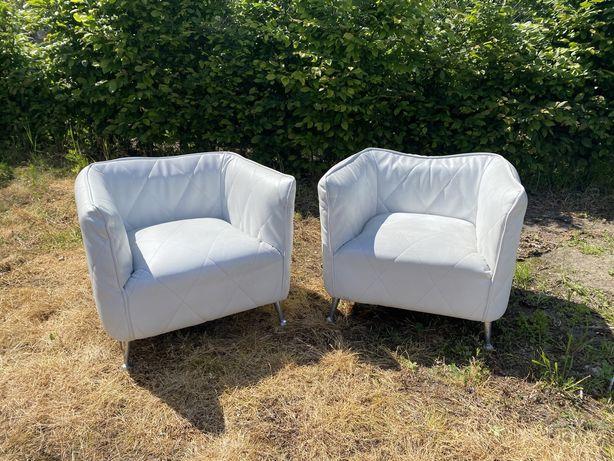 Nqjwygodniejsze fotele z kultowego sklepu Emilia w Warszawie