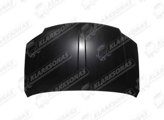 Капот CHRYSLER TOWN & COUNTRY, 01.2011 - 4589880AC/BSTEE