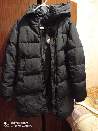 Куртка Colin's  M