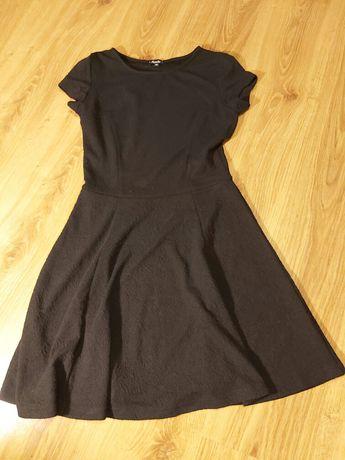 Sukienka Moodo M