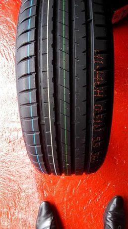 Летние шины 215/55R17 Powertrac Racing PRO 225/205/235-45/50R15/18/16