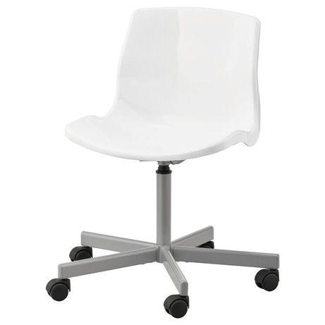 Кресло   офисное IKEA