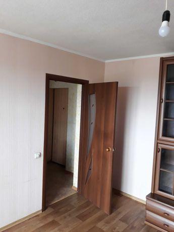 Продам однокомнатную квартиру Новые Дома,  Харьков.