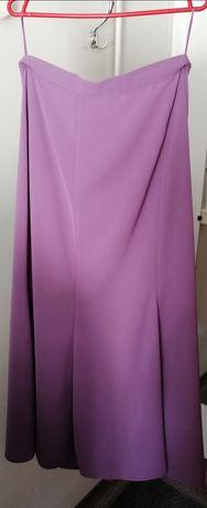 Spódnica rozmiar 46