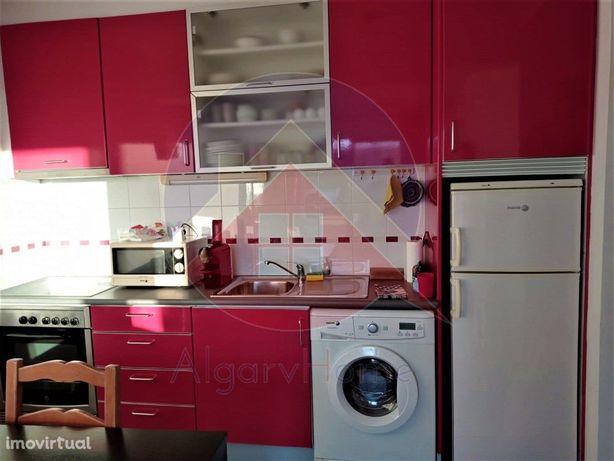 Apartamento T1+1 com insuperável relação preço/valor