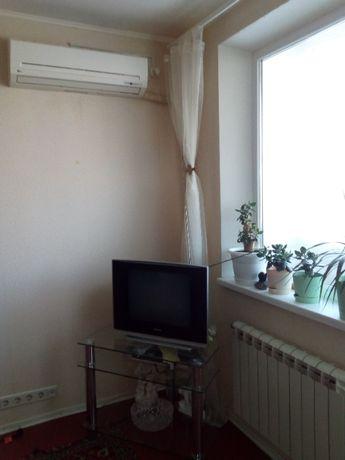 обменяю 2-х комнатную квартиру с капремонтом в Купянске на жилье в Хк