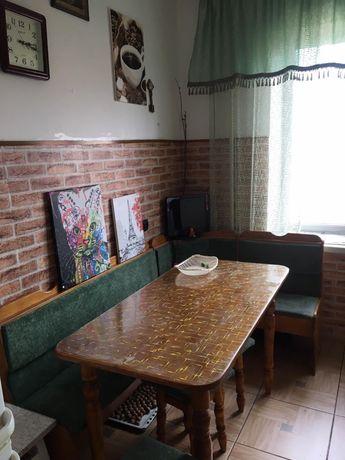 •З-кімнатна простора квартира чекає на Вас•