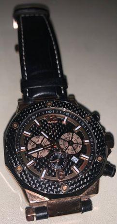Часы GS LIMITED EDITION 0530/2000 x72037g2s