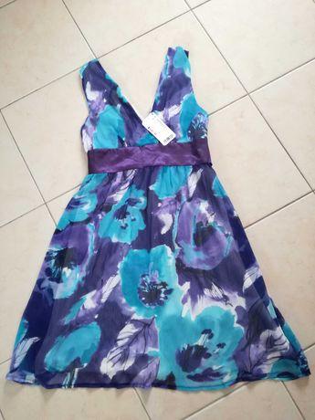 Sukienka Orsay rozm 38 NOWA