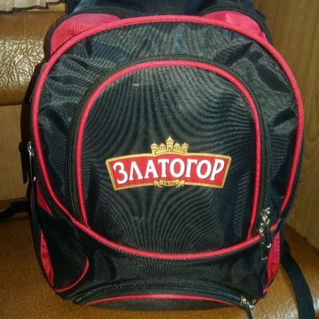 рюкзак туристический городской