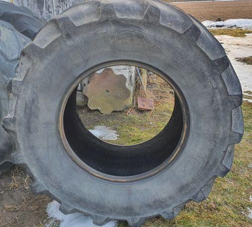 Opony 600/65R28 Continental,Michelin