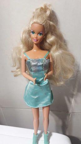 Лялька Барбі, оригінал! Вінтажні Кен та Барбі в чудовому стані!