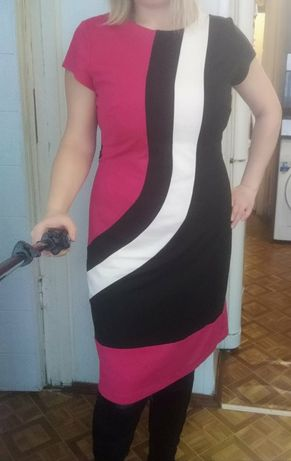 Платье 50р