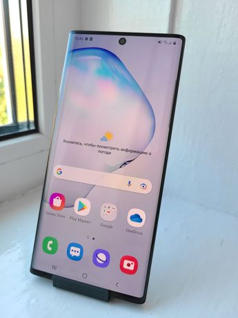 Samsung Galaxy Note 10. 8/256