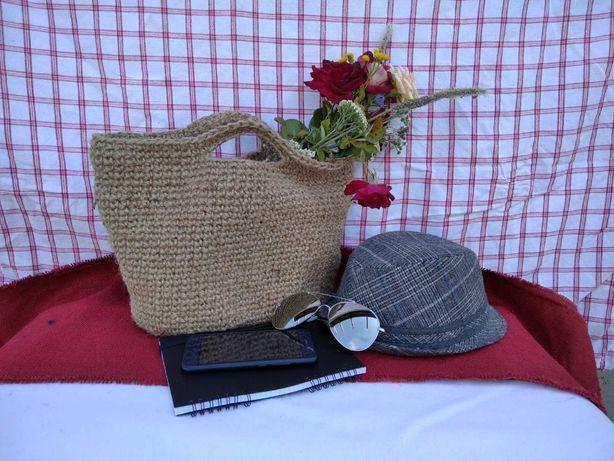 сумка етно
