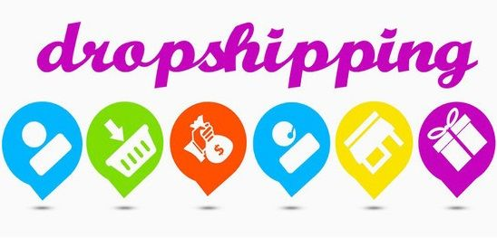 Дропшиппинг Dropshipping АвтоТовары Электроника TVShop БыстраяОтправка