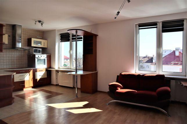 3 pokojowe mieszkanie w Świdniku