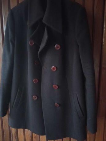 Демисезонное пальто, пальто осень, пальто весна, пальто