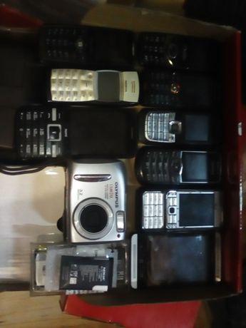 телефоны бу на запчасти.