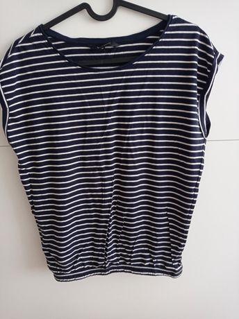 Nowa bluzka damska 36 s