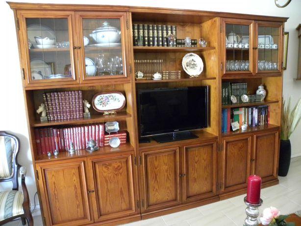 Móveis de sala de estar