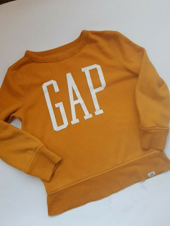Костюм Gap для хлопчика
