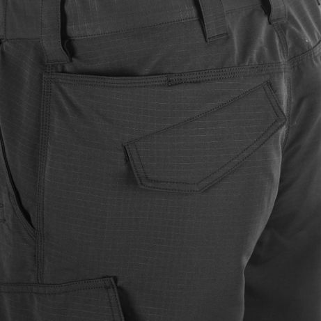 Штаны брюки 5.11 tactical Fast Cargo = Helikon Tex/Mil Tec/nike/M Tac