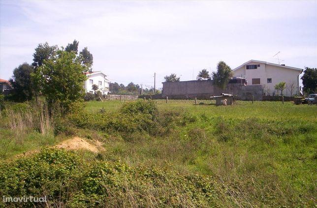 Terreno  Venda em Cabreiros e Passos (São Julião),Braga