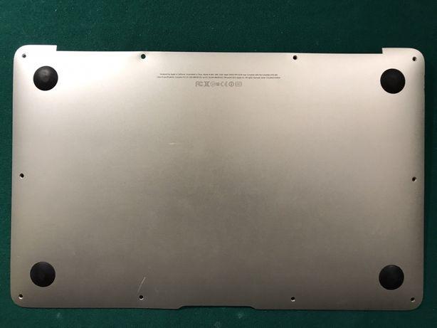 "Крышка MacBook Air 11"" 2014 bottom case"