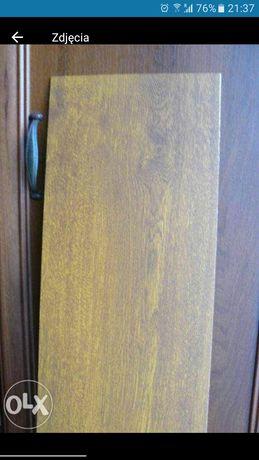 Blacha aluminiowa 2mm 1.5mm 1mm drewno
