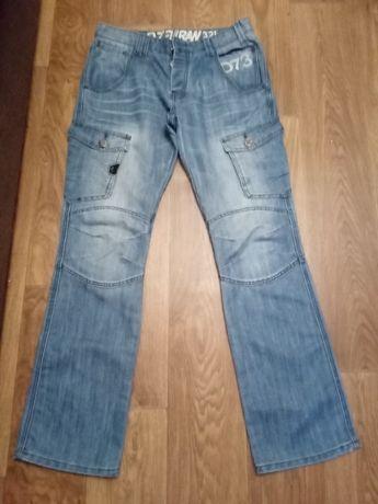 Продам джинсы деним 73