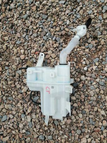 Zbiornik płynu do spryskiwaczy LEXUS CT 200H 12-15