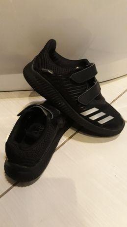 Buty Adidas forta Run r.30 Eco ortholite