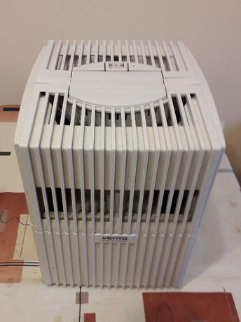Nawilżacz i oczyszczacz powietrza Venta LW 14