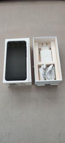 Huawei P20 (com garantia)