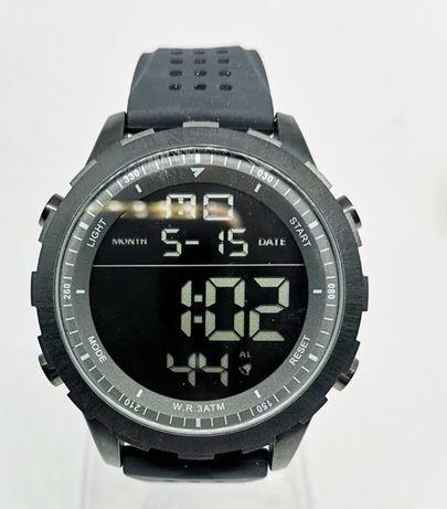 Zegarek 3ATM 210072