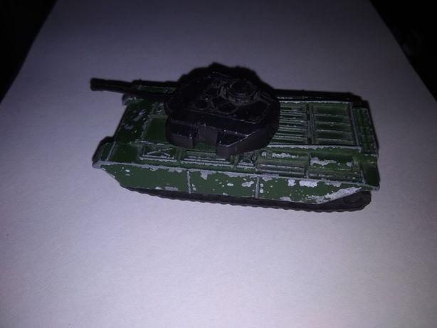 Centuryan tank (corgi junior)