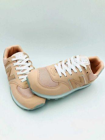 Okazja! Nowe buty New Balance, rozmiary 37,39,40