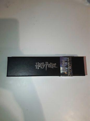 Сувенирна / сувенирная ручка Harry Potter / Гаррі / Гарри Поттер