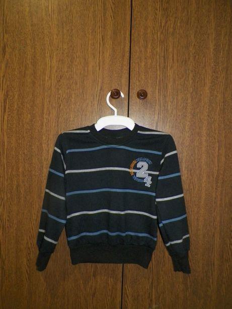кофта,джемпер,реглан,тоненький свитер на мальчика 3-5 лет