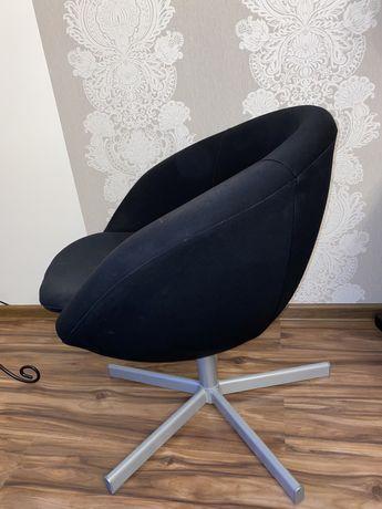 Fotele materiałowe