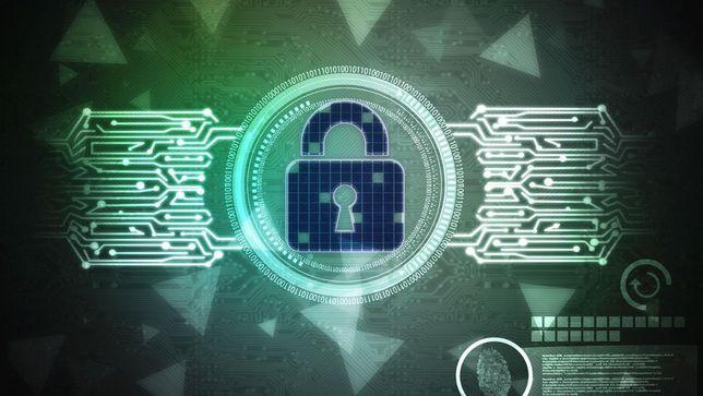 Avast Premium Security 3 lata 3 pc
