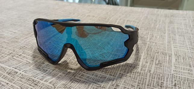 Oculos ciclismo/btt varios modelos