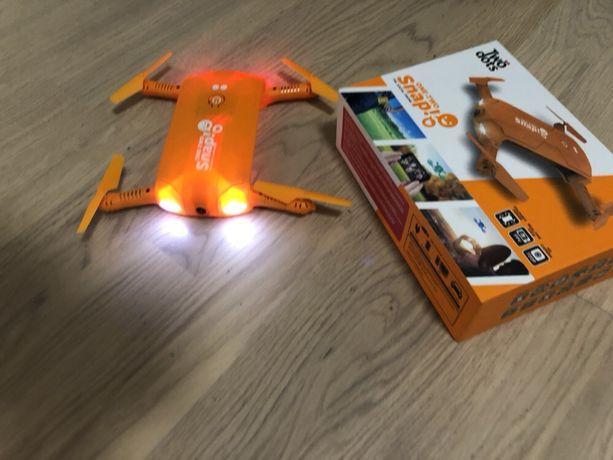 Квадрокоптер , дрон