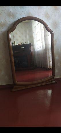 Продам зеркало б/у в отличном состоянии
