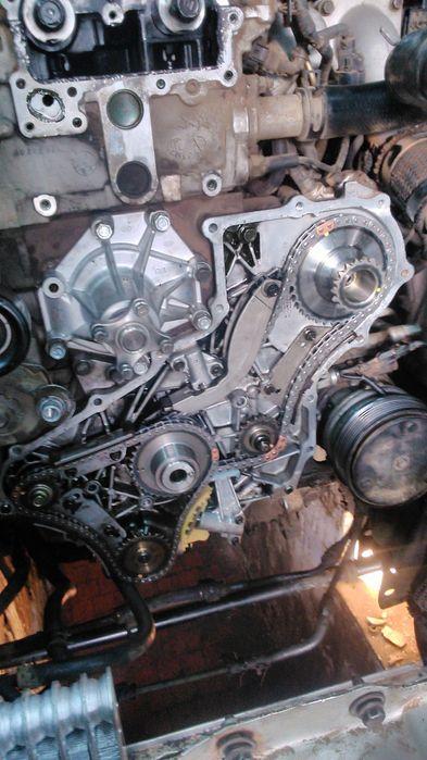 Двигун до Kia Sorento Флорино - изображение 1