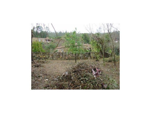 Terreno para construção de moradia.