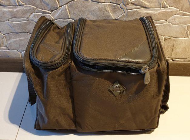 Torba Nash Cool Bag
