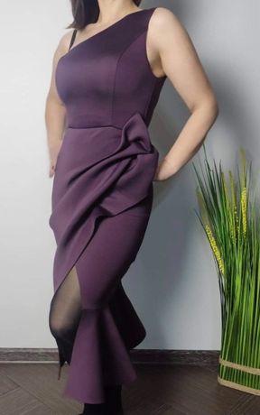 Sukienka lekka pianka! Przepiękna wyprzedaż